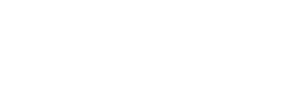 Logo of Armstrong English School